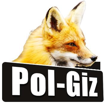 Sprzedaż skór futerkowych POL-GIZ